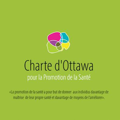 2 charte d'ottawa