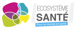 Ecosysteme Santé